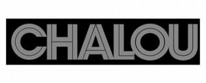 anew_logo_chalou_1