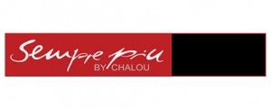 anew_logo_chalou_3