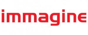 anew_logo_immagine