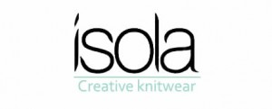 anew_logo_isola