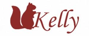 anew_logo_kelly